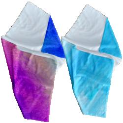 ręczniki sublimowane
