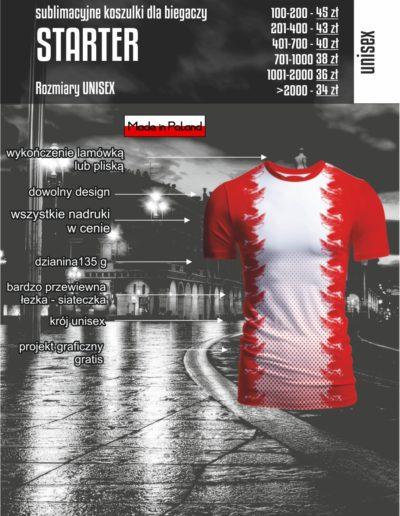 1_koszulka-biegowa-STARTER