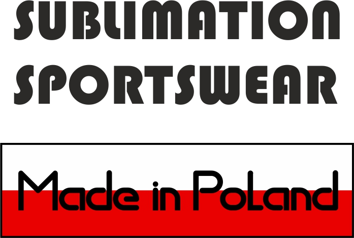 golsport.pl - Drukarnia sublimacyjna, Producent profesjonalnej odzieży sportowej