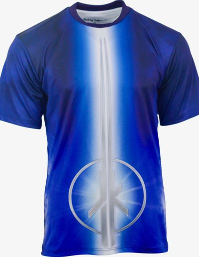 koszulka fullprint