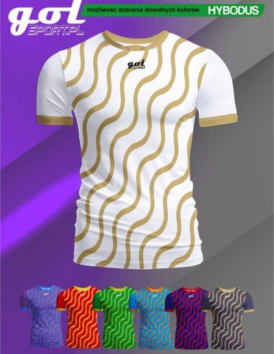 koszulka-hybodus-piłkarska-sublimacja