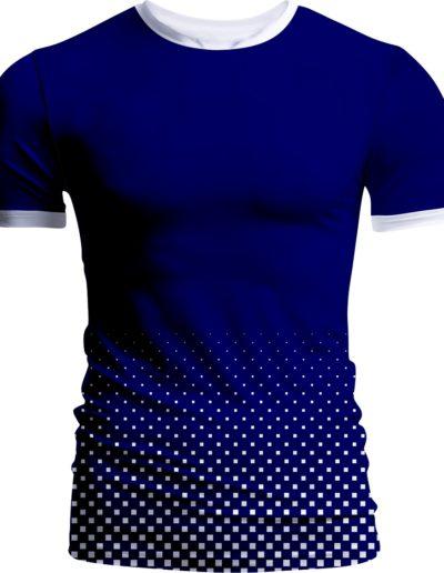 koszulka-meczowa-na-zamowienie-sublimacja