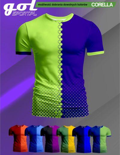 koszulka-piłkarska-Via-sublimacja