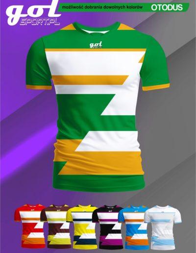 koszulka-piłkarska-otodus
