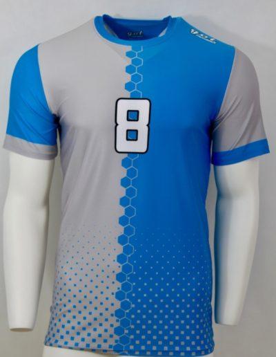 koszulka piłkarska sublimacja2