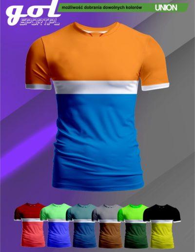 koszulka-piłkarska-sublimowana-Union