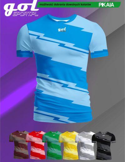 koszulka-piłkarska-sublimowana-pikaia