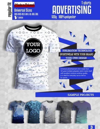koszulka-reklamowa-sublimacja