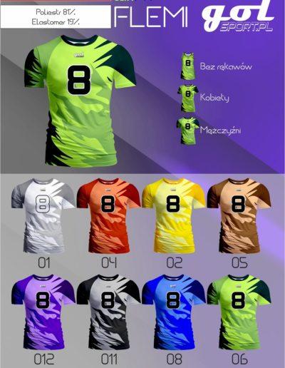 koszulka-siatkarska-sublimowana-flemi