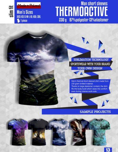 koszulka-sublimacja