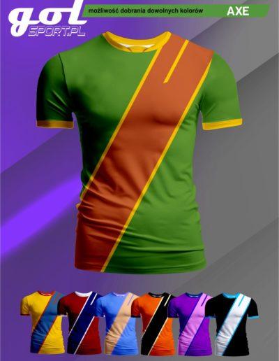 koszulka-sublimacja-meczowa-AXE
