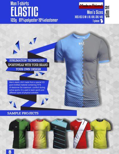 koszulka-sublimowana-piłkarska