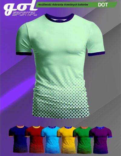 koszulki-piłkarskie-sublimowane-dot