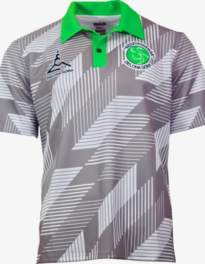 koszulki polo piłkarskie
