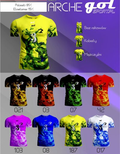 koszulki-siatkarskie-sublimowane-Arche