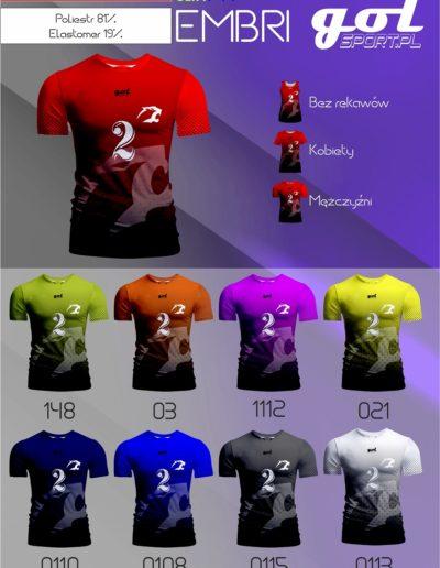 koszulki-siatkarskie-sublimowane-Embi