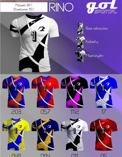 koszulki-siatkarskie-sublimowane-Rino