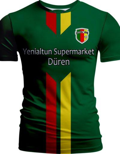koszulki-sublimacyjne