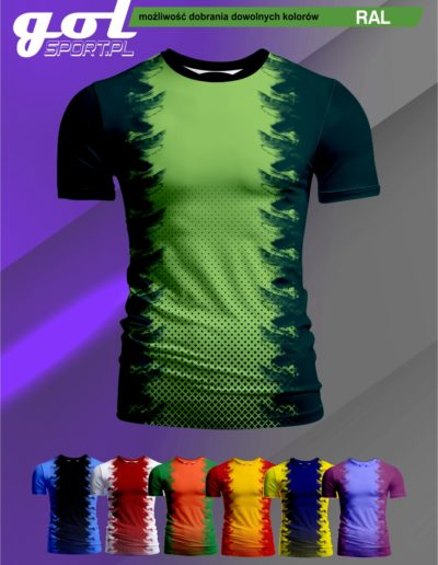 koszulki-sublimowane-Real-golsport