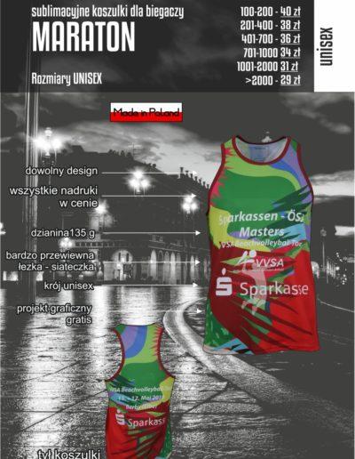koszulki-sublimowane-na-maratony