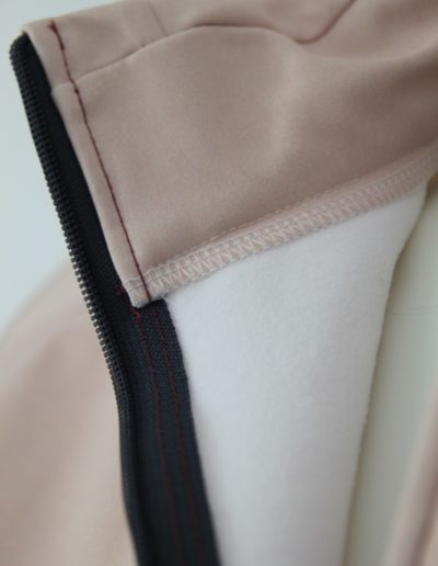kurtka sublimowana softshell9