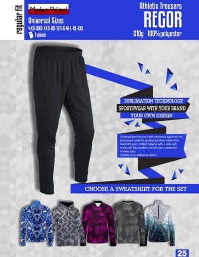 spodnie-dresowe-730x1024