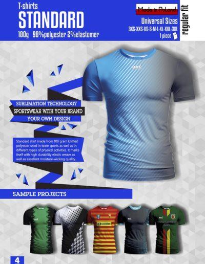 sublimacja-t-shirt