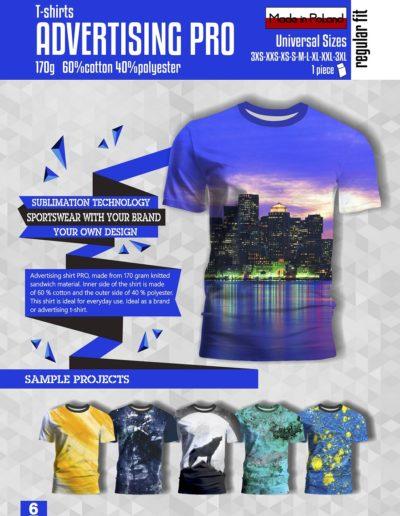 t-shirt-sublimacja