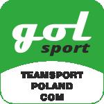 golsport.pl - Producent odzieży sportowej i reklamowej