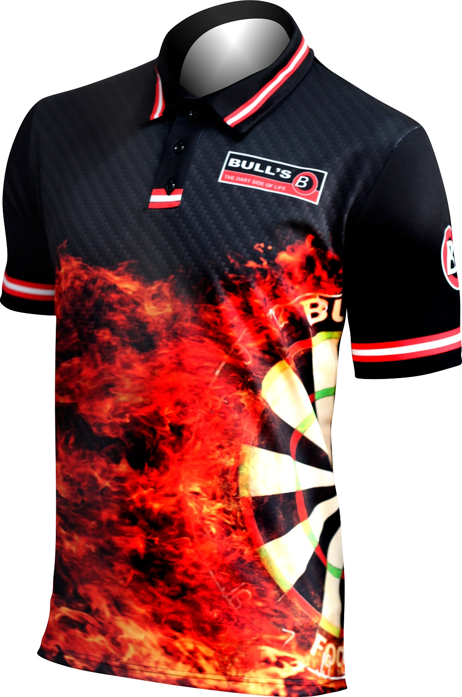 f5d852e281ad9a producent koszulek polo sublimacja golsport.pl